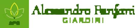 Fanfani Giardini – Firenze